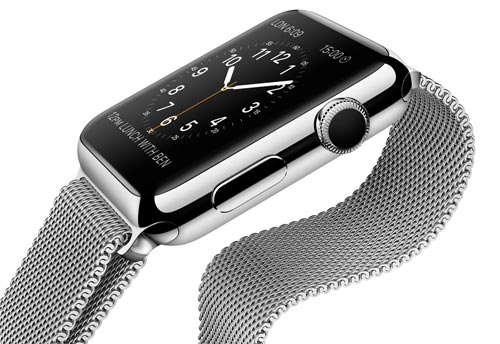 apple-watch-500