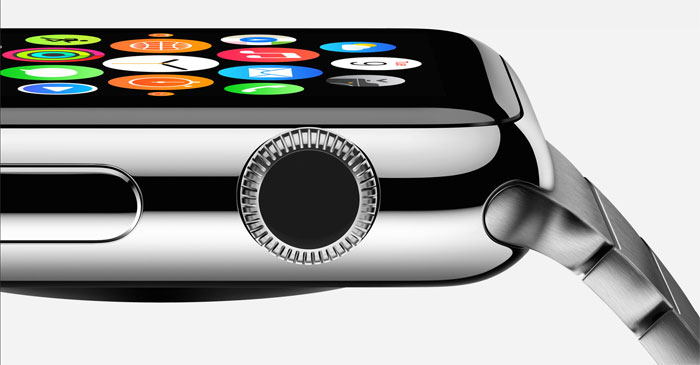 apple-watch-detail