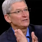 apple-watch-tim-cook-icon