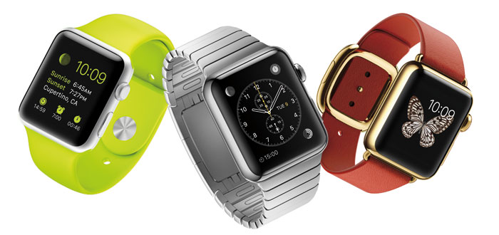 apple-watch-versionen-0