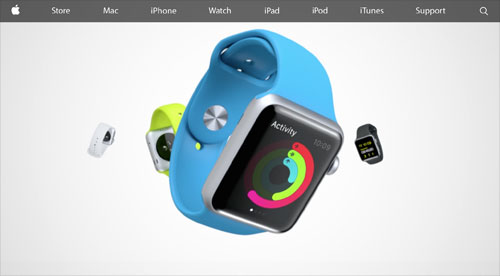 apple-watch-video