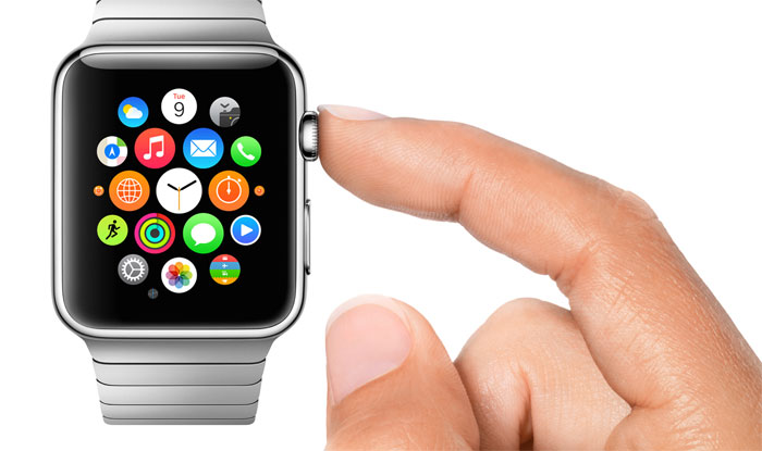 apple-watcht-detail-2