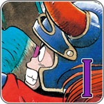 dragon-quest-icon