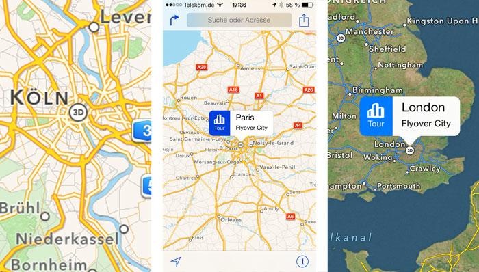 flyover-3d-apple-karten