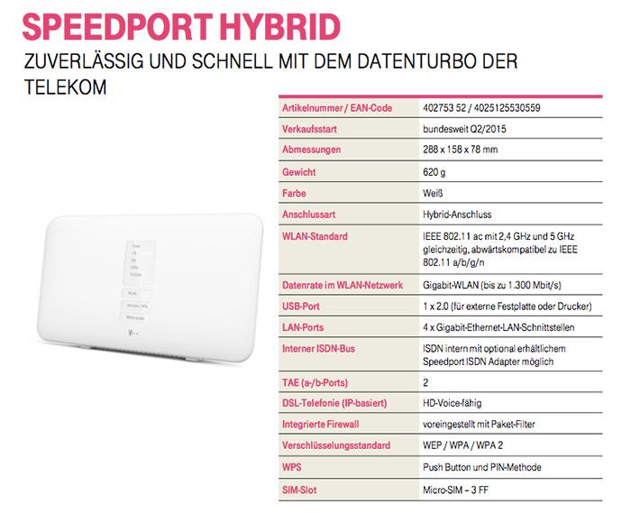 telekom entertain cloud recorder und neuer hybrid router. Black Bedroom Furniture Sets. Home Design Ideas
