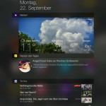 ipad-widgets