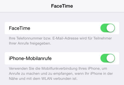 iphone-anrufe-auf-ipad