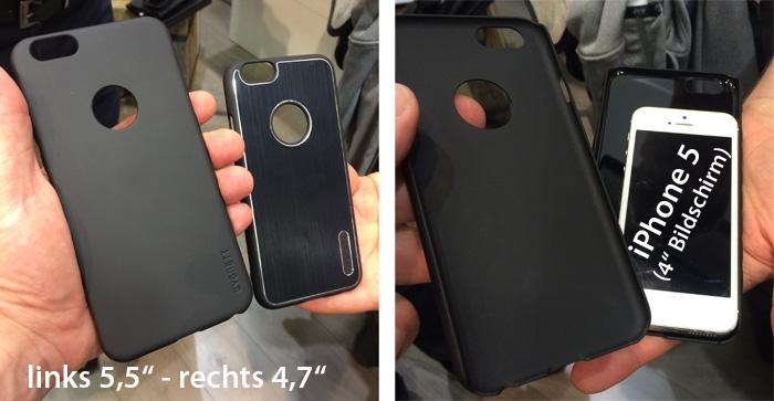 iphone-vergleich-groesse
