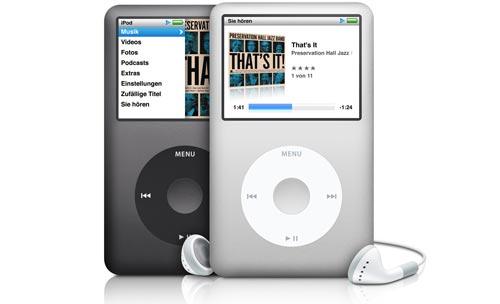 ipod-classic-500