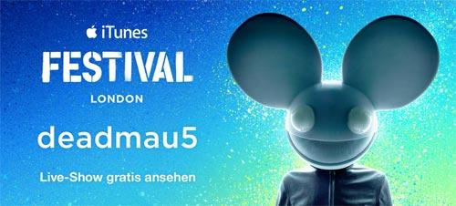 itunes-festival-deamau5