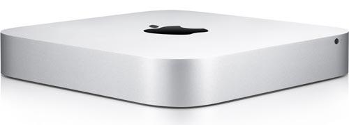 mac-mini-500