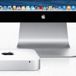 mac-mini-header