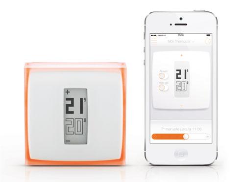 netatmo-thermostat-500