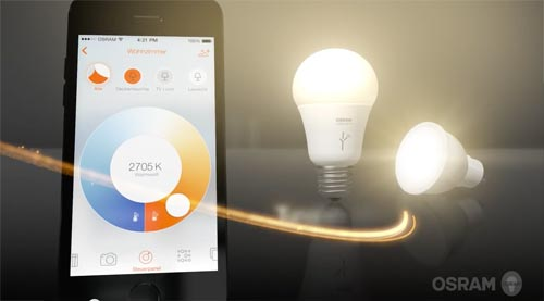 osram-lightify-500