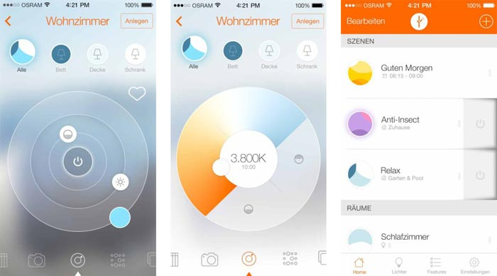 osram-lightify-screenshots