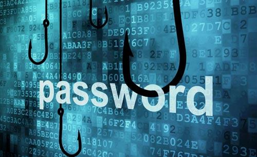 passwort-500-shutter