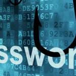 passwort-header-shutter