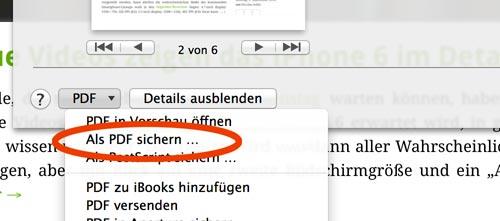 pdf-sichern-500