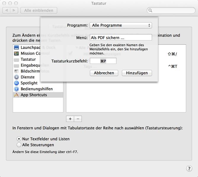 pdf-sichern-kurzbefehl