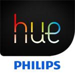philips-hue-icon