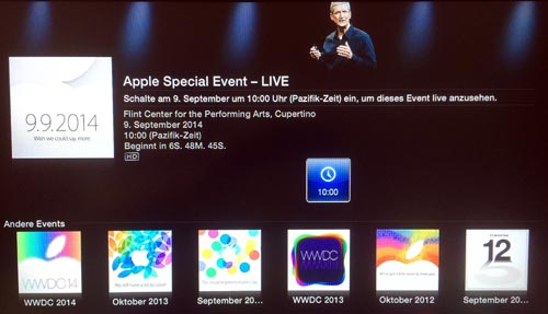 special-event-apple-tv-500