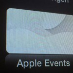 special-event-apple-tv-header