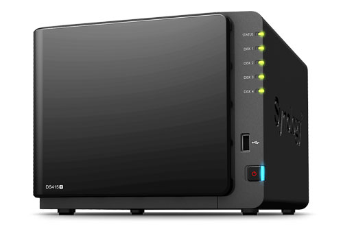 synology-ds415