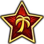 topico-icon