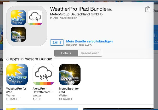 weather-pro-bundle