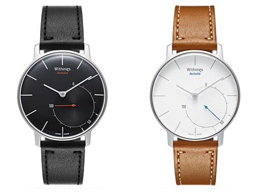 withings-activite-500