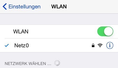 wlan-iphone-500