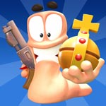 worms-icon