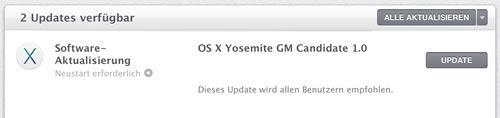 yosemite-gm-candidate-1