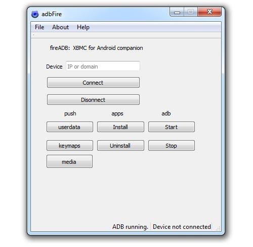 adbfire-500