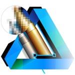 affinity-designer-icon