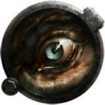 amnesia-icon