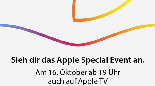 apple-event-500