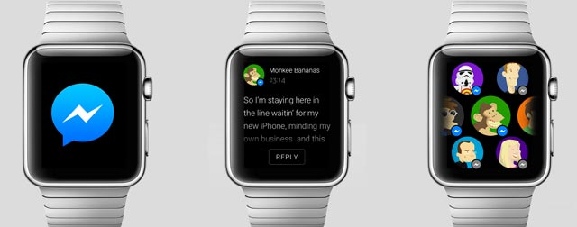 apple-watch-interface-header