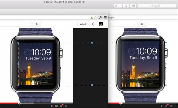 apple-watch-video-700