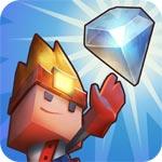 boulder-dash-icon