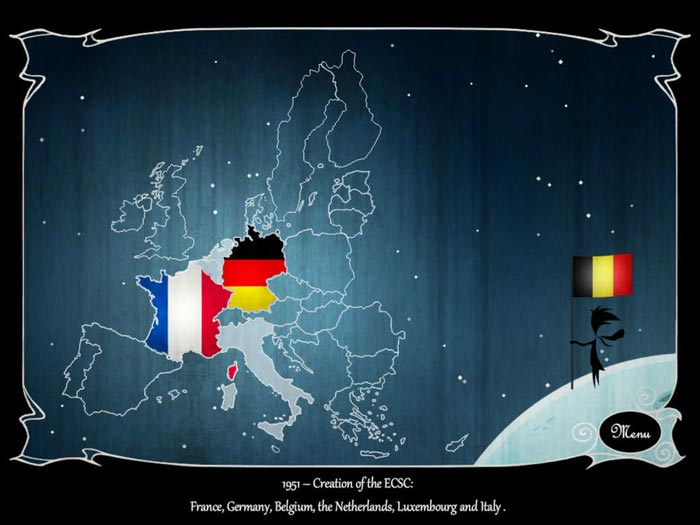 verfügbarkeit kabel deutschland kundenportal