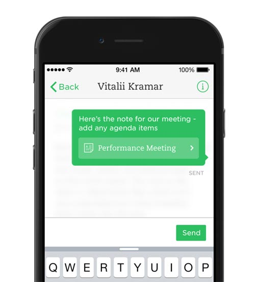 evernote-work-chat