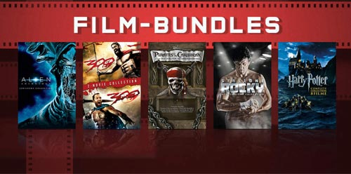 film-bundles-500
