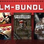 film-bundles-header