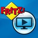 fritz-wlan-icon