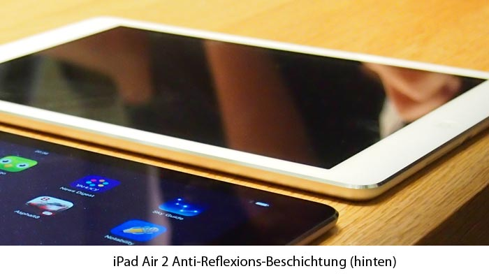 ipad-air-2-anti-reflexion