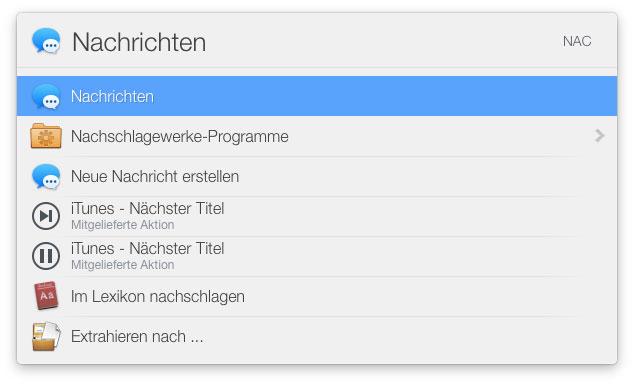 launch-nach