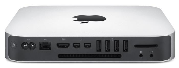 mac-mini-hinten