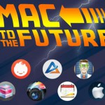 mac-to-future-500