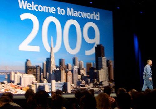 macworld-2009-500